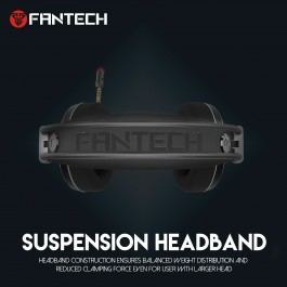 FANTECH GC-182 Alpha Gaming...