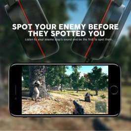 FANTECH W4 RAIGOR WIRELESS...