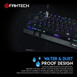FANTECH MP64 BASIC XL MOUSE...