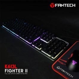 FANTECH HG17 VISAGE II RGB...