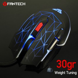 FANTECH K512 ARCHER ONE...